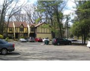 912 Burberry Court, Gloucester Twp image