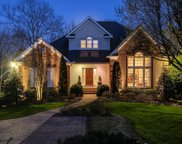 925 Ashford Ct, Brentwood image