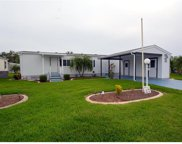 191 Nightingale Circle, Ellenton image