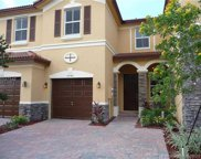 8742 Nw 112th Ct Unit #8742, Doral image