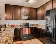725 Elmhurst Drive Unit 409, Highlands Ranch image