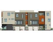 14 Washington Ave Unit 14, Somerville image