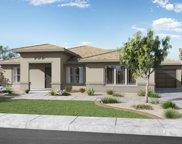 23106 E Desert Hills Drive, Queen Creek image