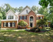 25119 VISTA RIDGE ROAD, Laytonsville image