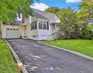 228 Daniher  Avenue, New Windsor image