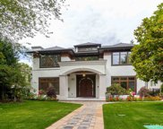 4469 Pine Crescent, Vancouver image