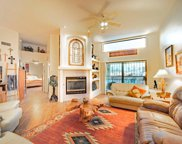 2371 S Orchard View, Green Valley image