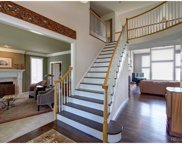 891 Courtland Place, Highlands Ranch image