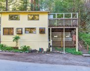 15054 Cherry Street, Guerneville image