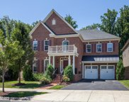 23018 TURTLE ROCK TERRACE, Clarksburg image