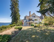 760 Gardiner Beach Road, Sequim image