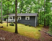 260 Whippoorwill Rd, Monticello image