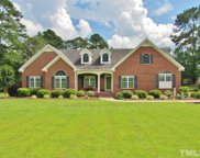 9004 Louisburg Road, Wake Forest image