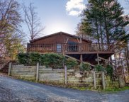 2113 Applewood Rd, Sevierville image