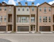 2621 Carolwood Lane, Dallas image