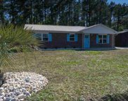 4739 Cottonwood Dr., Myrtle Beach image
