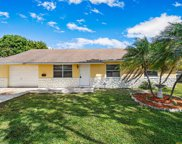 218 N Chillingworth Drive, West Palm Beach image