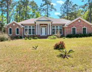 1461 Constitution Pl E, Tallahassee image