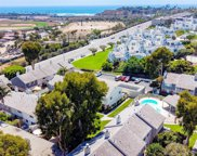 839 Del Mar Downs Rd Unit #B, Solana Beach image