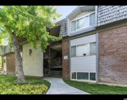 1723 Willowbrook Dr, Provo image