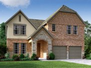 2141 Chapman Lane, Little Elm image