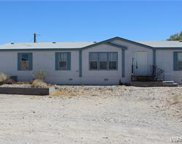 1970 E El Rodeo Road, Fort Mohave image