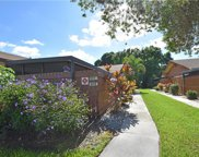 15472 Crystal Lake  Drive, North Fort Myers image
