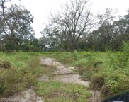 6941 Old Pascagoula Road, Theodore image