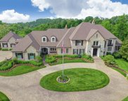 4905 Taft  Place, Indian Hill image