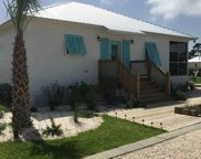 5781 State Highway 180 Unit 4007, Gulf Shores image
