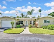 1820 NE 54th St, Fort Lauderdale image