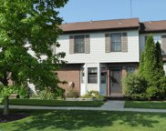 46 W Constitution Drive, Bordentown image