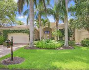 105 Tranquilla Drive, Palm Beach Gardens image