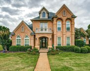 201 Mill Crossing W, Colleyville image