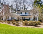 6980 Hunters Branch Drive, Sandy Springs image