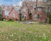 7599 PINEWOOD TRAIL, West Bloomfield Twp image