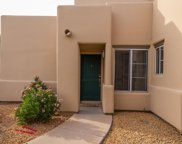 11333 N 92nd Street Unit #1130, Scottsdale image