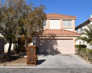 926 RIBBON GRASS Avenue, Las Vegas image