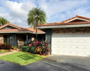 477 NW 107th Terrace, Coral Springs image