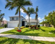 9075 Cavatina Place, Boynton Beach image
