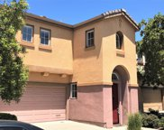 2951 Vineyard Park Dr, San Jose image