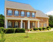 6948 Wyndham Pointe Lane, Knoxville image