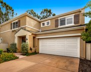 11252 Carmel Creek Rd, Carmel Valley image