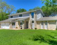 11700 Barrington Way, Austin image