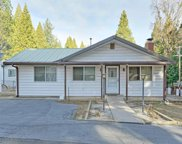 6303  Fairview Drive, Pollock Pines image