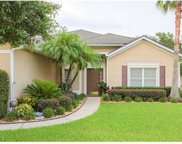 5856 Pine Grove Run, Oviedo image