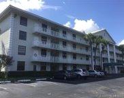 1721 Whitehall Dr. Unit #401, Davie image