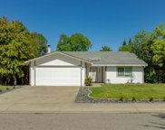 4443  White Oak Court, Rocklin image