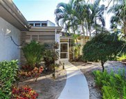 16640 Timberlakes DR Unit 1, Fort Myers image