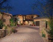39725 N 106th Street, Scottsdale image
